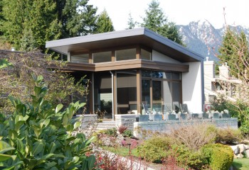 project10_big_2-350x240 Groveland Residence