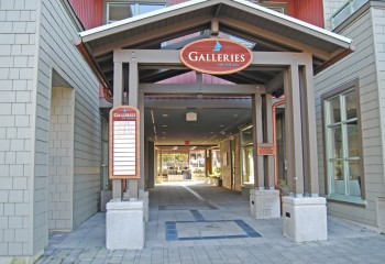 project6_big_3-350x240 Galleries on the Bay