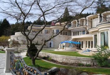 project7_big_2-350x240 Hillside Residence