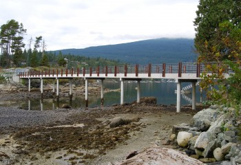 2014-10-06-14.06.41-350x240 Hamber Island Estate Bridge
